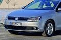 2013-VW-Jetta-Hybrod-9