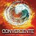 Convergente (Divergente Vol.3), por Veronica Roth