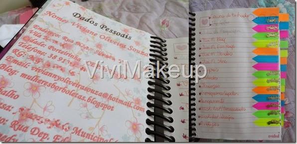 cadernoorg1