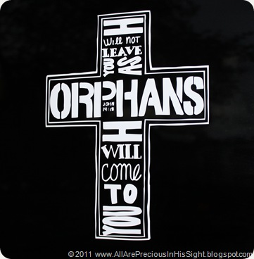 orphan cross shirts 004