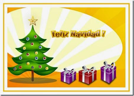 postal cartao de natal sn2013_44