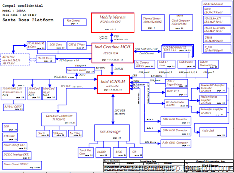 my schematic toshiba satellite x, x, lap free download, schematic
