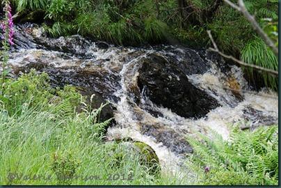 5-waterfall