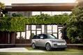 2013-Range-Rover-87_thumb.jpg?imgmax=800