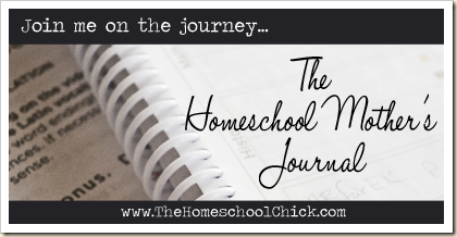 The-Homeschool-Mothers-Journal-graphic