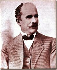 Federico García Godoy