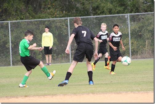 soccer 2013 001