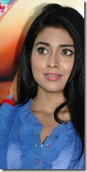 Shriya_saran_latest_cute_pics