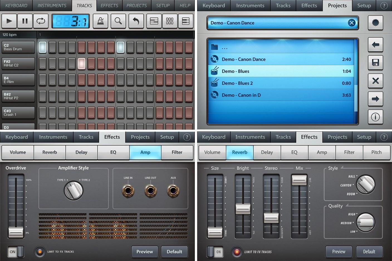 Download FL Studio Mobile Gratis ~ Tips Dan Tricks Android