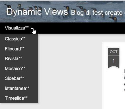 cambiare-nome-visualizzazioni-dinamiche