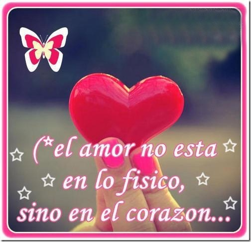 amor-estaenel-corazon