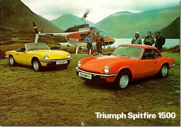 old-car-ads-3