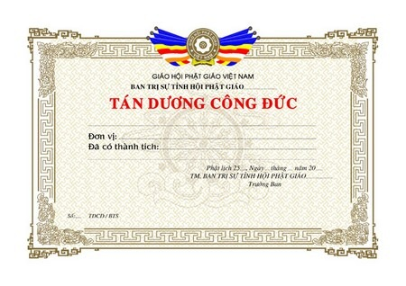 Tan duong _view
