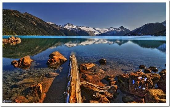 lago-de-montana,-montanas,-reflejo,-nivel-de-aguas-tranquilas-170861