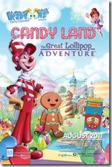 CandyLand_SM