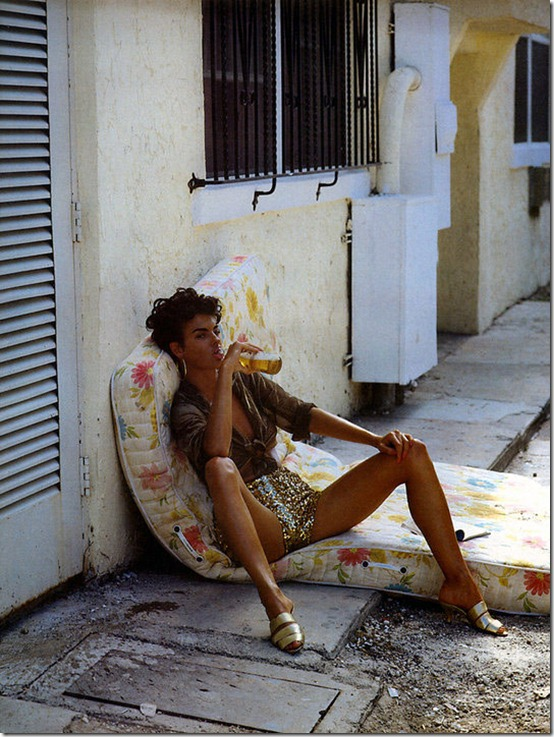 vogue_it_feb1989_cuba_meise