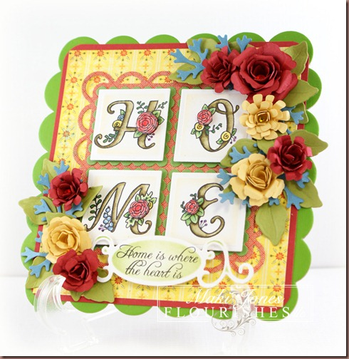 Letters_in_Blooms_1-2_edite