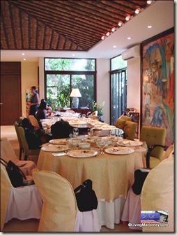 Villar Residence