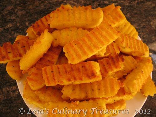 polenta-fries3