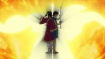 [Hadena] Kingdom - 01 [10bit][720p][23C47EB8].mkv_snapshot_05.27_[2012.06.06_22.17.10]