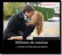 enamorarse 14febrero 01 (2)