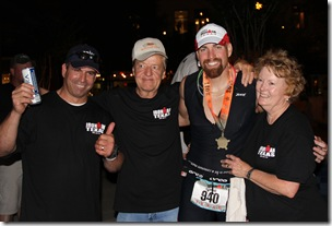 IRONMAN TEXAS #2 079