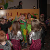 Carnaval_basisschool-8299.jpg