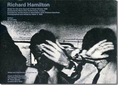 HAMILTON1957