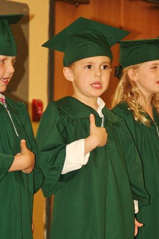 Q's Graduation Slickpaw's pics 029