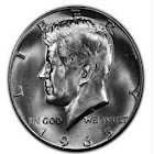 Junk n Silver Coin Price Tool icon