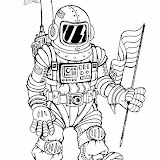 astronauta-4.jpg