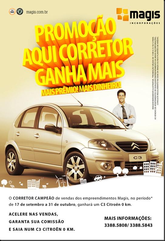 MA_082_12_PROGRAMA_CORRETOR_MAIS