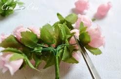 pap04_letra com flor1