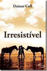 IRRESISTIVEL_