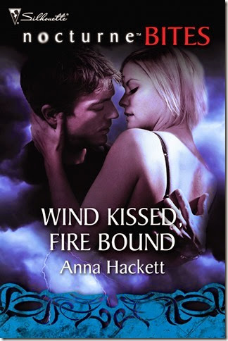 Wind Kissed, Fire Bound - 800_1200_thumb[1]