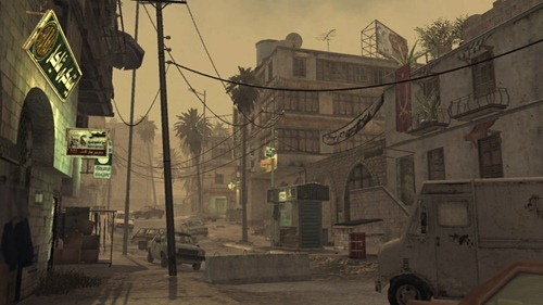 Cod4_map_district