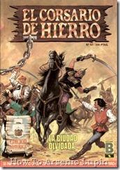 P00055 - 55 - El Corsario de Hierro howtoarsenio.blogspot.com #52