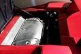 Porsche-Boxster-Lamborghini-Diablo_11