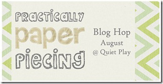 PPP Blog hop header