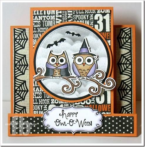 Owl-O-Ween-wm