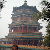 2014-04 Di Hoa Viên-Bắc Kinh