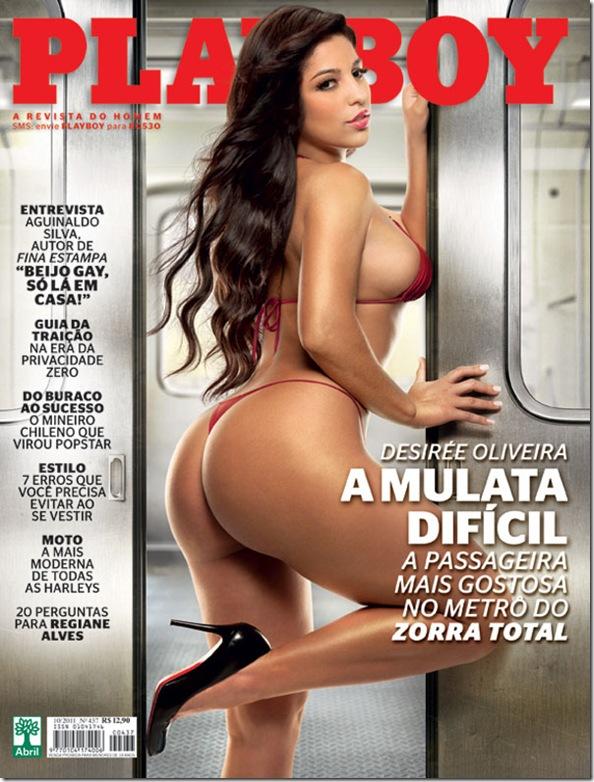capa_outubro
