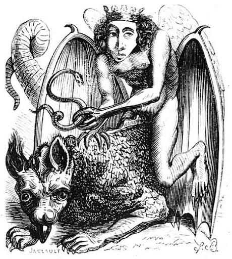 Иерархия демонов вейера скачать книгу