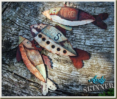 Andy-skinner-rusty-fish