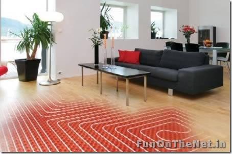 floor_4-heat