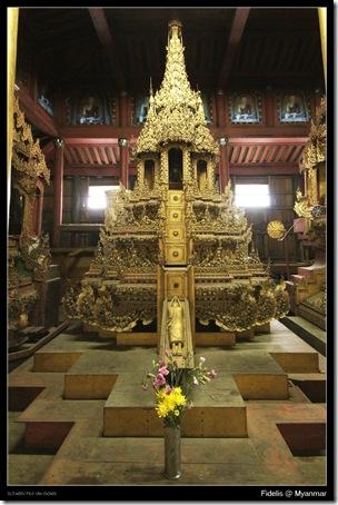 Myanmar336