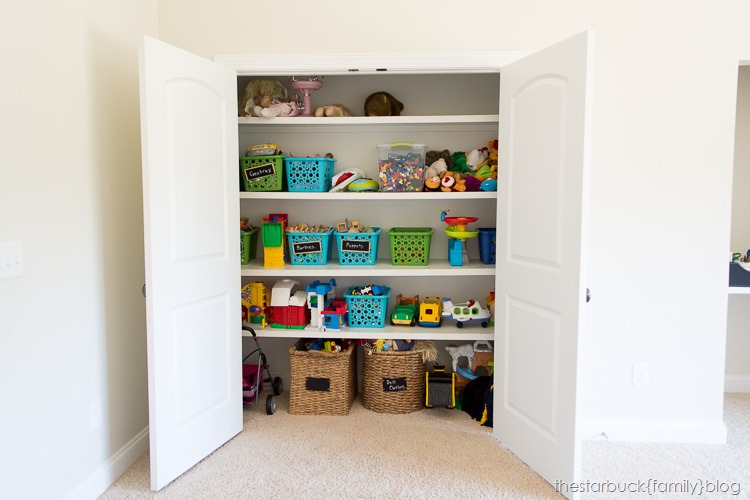 Playroom Makeover Before blog-5