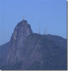 Corcovado_mountain Wikimedia Commons Copyright Released