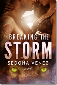 Breaking_the_Storm_  _Sedona_Venez