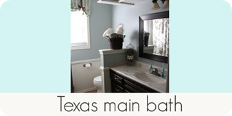 texas main bath